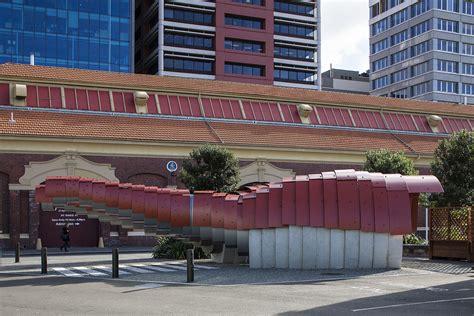 Studio Pacific Architecture