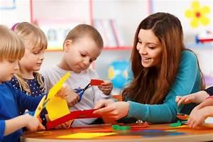 Kids Mental Health Info.com Concerns About A Child - Kids ...