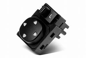 Replacement Power Mirror Switches  U0026 Relays At Carid Com