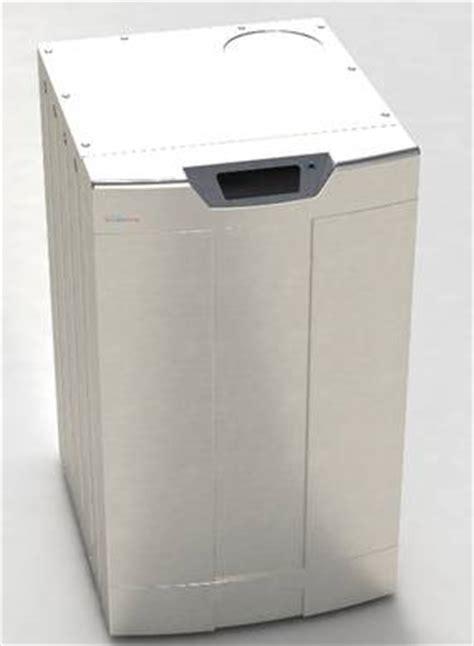 kühltasche mit strom heizung mit stromerzeugung strom und w 228 rme aus einer anlage