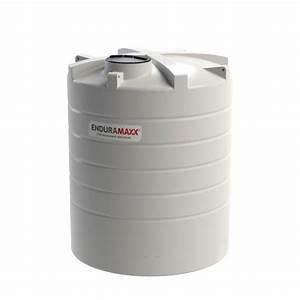 12 000 Litre Water Tank  Non