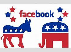 [LIFE AND TECH] When Facebook + Politics Don't Mix EBONY
