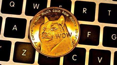 Qué es el dogecoin, la criptomoneda basada en un meme que ...