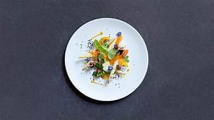 Une Cuisine En Ville Bordeaux : une cuisine en ville in bordeaux restaurant reviews ~ Dailycaller-alerts.com Idées de Décoration