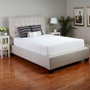 6 queen size memory foam mattresses under 500 made in usa With are memory foam mattresses good