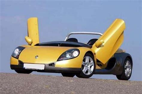 Renault 19 16V #2619275