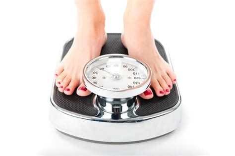 diabetes drug liraglutide shows promising weight loss benefit
