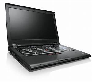 Lenovo Thinkpad T420 Details  Specs And Photos