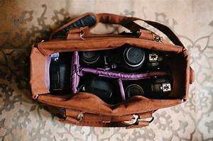 london wedding photographer kelly moore bag review the With wedding photographer camera bag