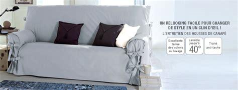 housse coussin 65x65 pour canapé housse de coussin pour canape la salle de séjour et