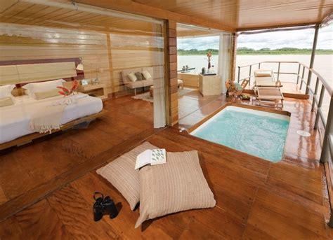 les plus belles chambres du monde les 15 plus belles chambres d 39 hôtel au monde les éclaireuses