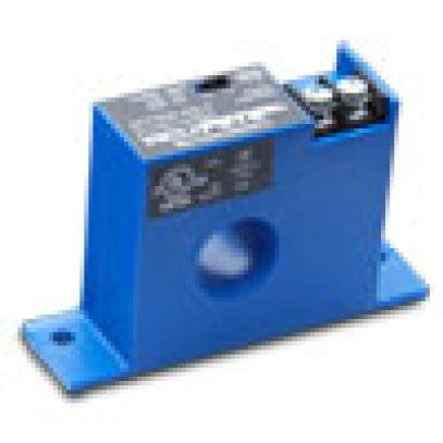 single phase ac 0 10 0 20 0 5 direct seller of automation and industrial products