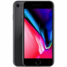 One Plus 5 Reconditionné : iphone 8 iphone reconditionn certideal certideal ~ Farleysfitness.com Idées de Décoration