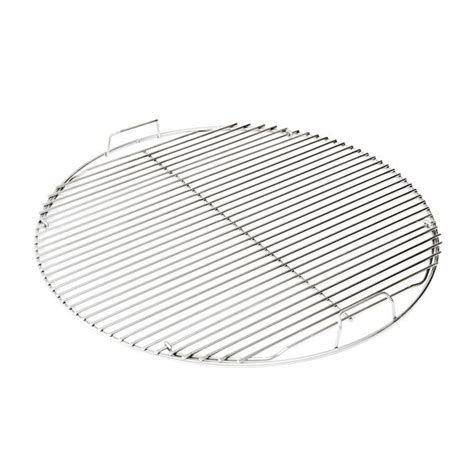 grillrost 57 cm weber premium grillrost f 252 r 216 57 cm