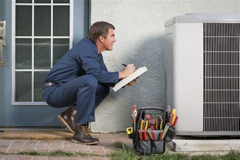 Hvac Service Heating Ac Installation Easton Phillipsburg