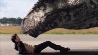 Primeval Giganotosaurus