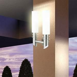 Terrassen Beleuchtung Außen : haust r beleuchtung au en ba26 hitoiro ~ Sanjose-hotels-ca.com Haus und Dekorationen