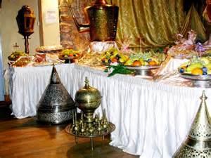 rã ception mariage wedding planner mariage halal maison