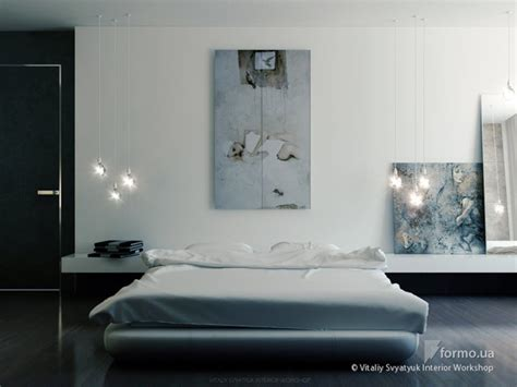 Bedroom Paintings by 25 Great Bedroom Design Ideas Decoholic
