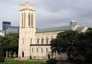 St. Mark's Episcopal Cathedral (Minneapolis) - Wikipedia