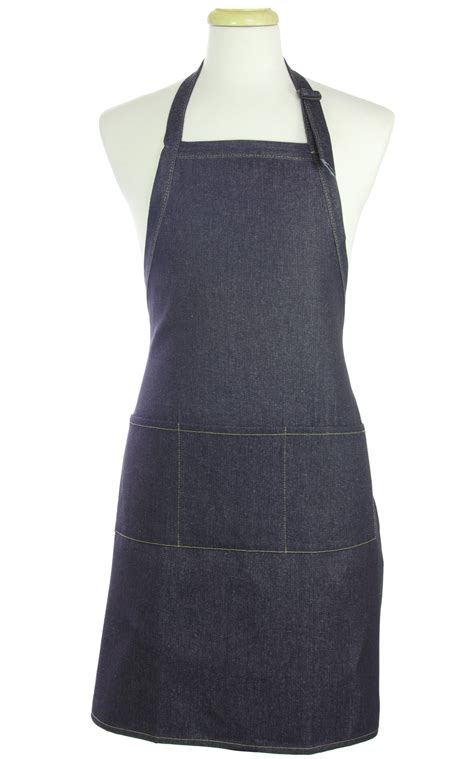 aprons for mens denim apron blank denim apron flirty aprons
