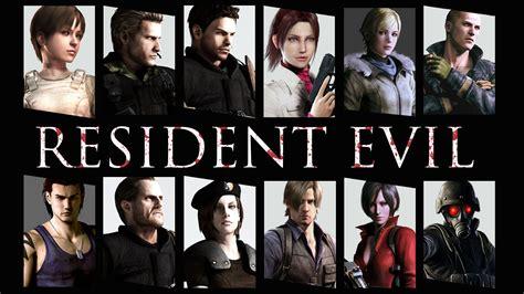 7 Claves De Resident Evil Revelations 2