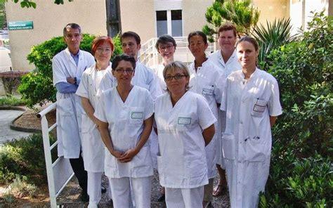 dermatologue mont de marsan dermatologue mont de marsan 28 images institut de beaut 233 centre d 233 pilation mont de