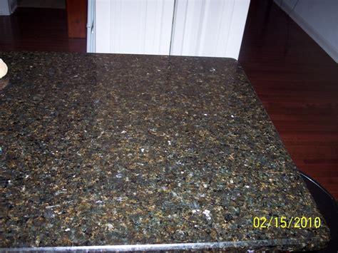 granite colors for flooring www imgkid the image
