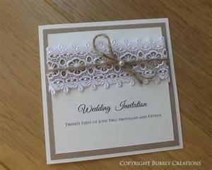 1000 ideas about burlap wedding invitations on pinterest With diy hessian wedding invitations