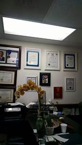 Teen counseling in west hills ca