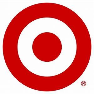 File:Target Corporation logo.svg - Wikimedia Commons