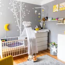 babyzimmer bilder kinderzimmer junge wandgestaltung blau gerakaceh info