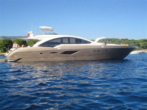 Rent A Boat Greece by Rent A Boat In Greece Sail Greece Yacht Rentals Autos Post