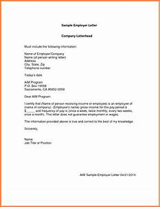 travel essay example text travel essay example text research paper price