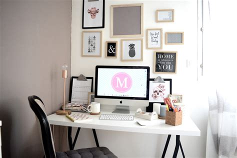 bureau solde chaise de bureau solde 7 decoration bureau chambre