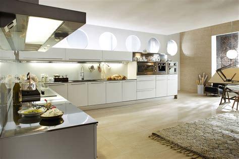 Deco Chambre Interieur Conseils De Conception De Cuisine