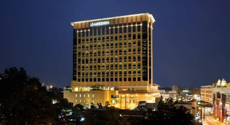 Le Meridien Chiang Mai  Thailand Tourism. Modern Hotel. Dwor Kombornia Hotelandspa. Sheraton Suites Calgary Eau Claire Hotel. Hotel Sofia. Le Fouquet S Hotel. Thalazur Bandol Hotel Ile Rousse. Quest Warrnambool. Hilton Santa Clara Hotel