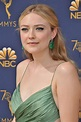 Dakota Fanning – 2018 Emmy Awards • CelebMafia
