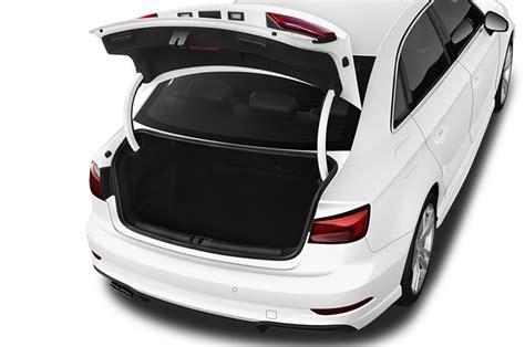 audi  vehicle review arval uk