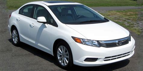Jiji.com.gh more than 305 used honda civic in ghana for sale starting from gh₵ 26,500 in ghana choose and buy used.slightly used 2013 model honda civic with 2019 registration. Used Honda Civic Buying Guide