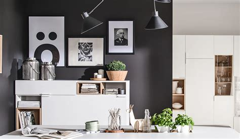 2018 Home Decor Trends To Watch