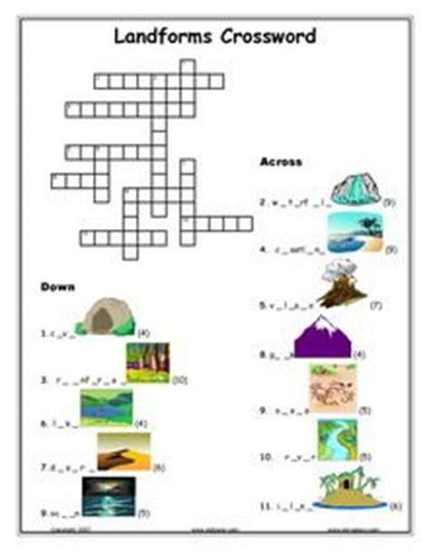 images  esl science  pinterest worksheets