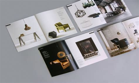 Mail Order Catalogs Home Furnishings Home Design Furniture