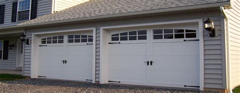 garage door repair mn new garage door garage door repair apple valley