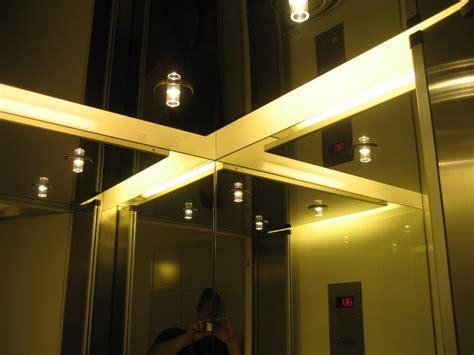 beleuchtung spots  decken beleuchtung britesta