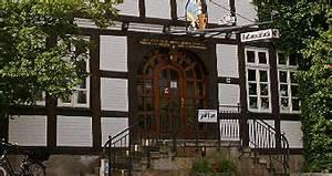 Haus Kaufen Sulingen : bullenschluck kr uterlik r das original aus sulingen ~ A.2002-acura-tl-radio.info Haus und Dekorationen