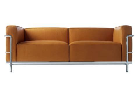 lc3 canapè 2 places cassina milia shop