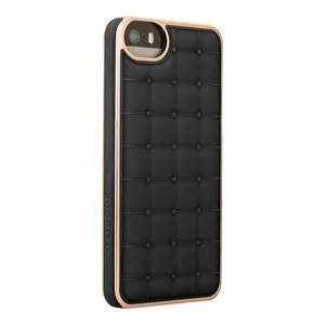 Rose Gold iPhone 5S Case