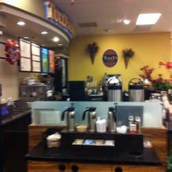 33 elfogulatlan értékelés megtekintése ezzel kapcsolatban: Tully's Coffee - CLOSED - Coffee & Tea - 8900 E Via Linda, Scottsdale, AZ - Phone Number - Yelp