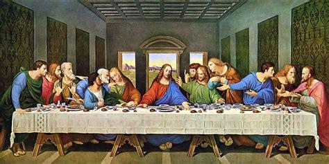 The-last-supper-restored-da-vinci 32x16.jpg